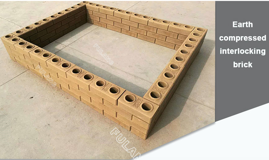 China Brick machines.com
