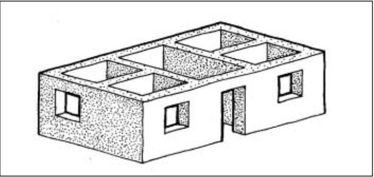 Adobe Floor Plan