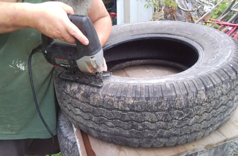 Instructables tire 2