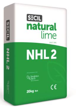 NHL 2 Lime